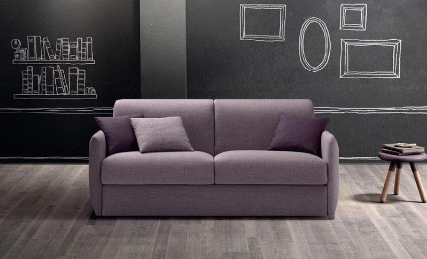 divano-letto-COMFY