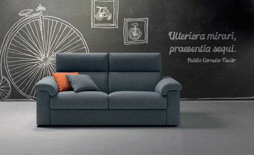 divano-letto-REST