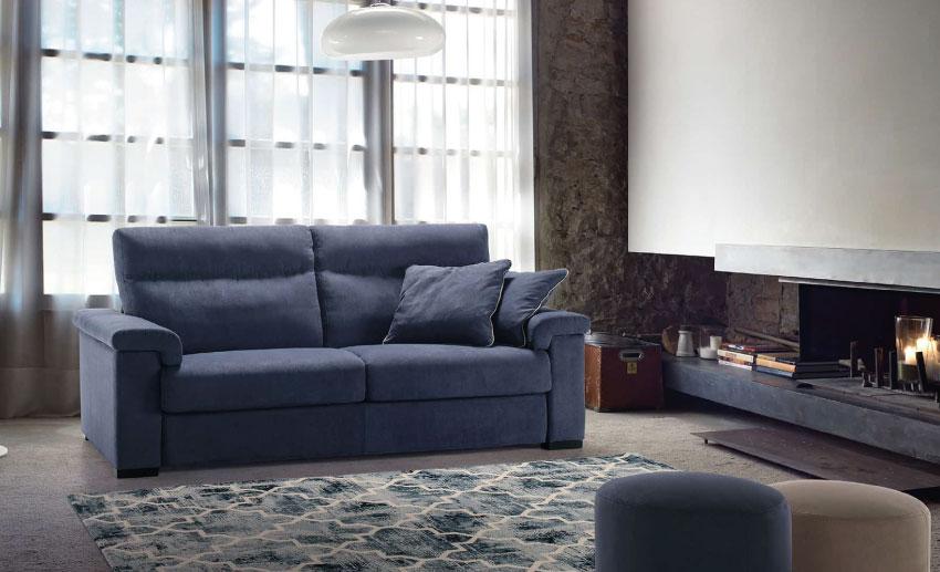 divano-letto-SIRMIONE-COMFORT