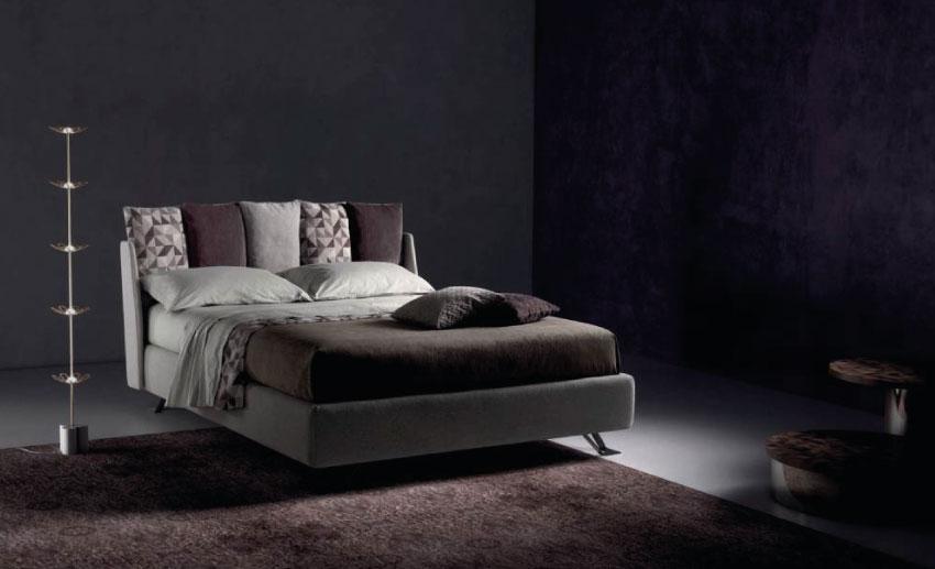 letto-FUN-2