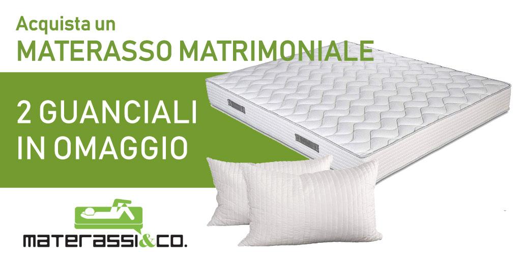Divano Letto Matrimoniale Offerte Torino.Promozioni E Offerte Su Divani Letti E Arredamento A Orbassano
